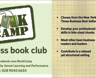 BookCamp Launch FAQs