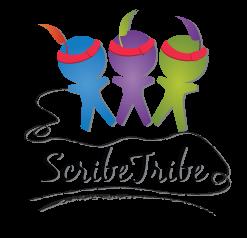 ScribeTribe_logo