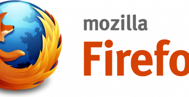 How to Import Chrome Bookmarks to Firefox 4