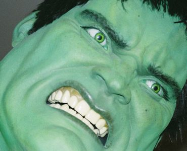 Why Your Customer Service Strategy Needs a Hulk Smash!