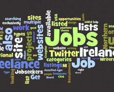 Getting a Job in the Recession #3: Jobs Boards