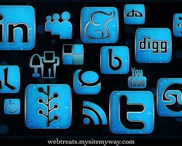 Social Media Association for Business