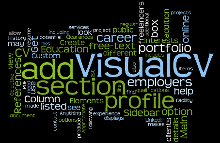 virtualcv_wordle
