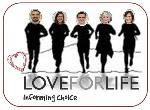 love for life image