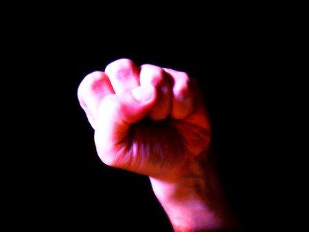 fist1